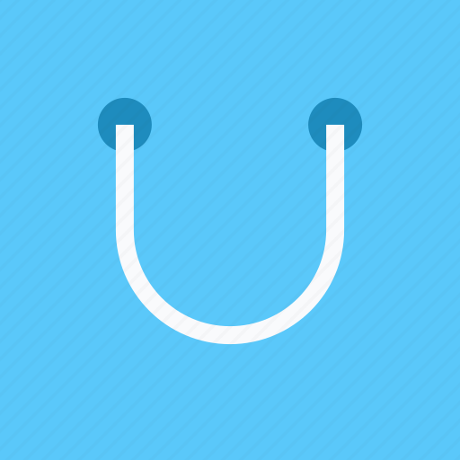 adaptive icon, communications, devices, ios, material grid, shopping, store icon