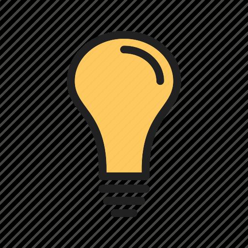 brainstorming, community, creative, creativity, development, innovation, strategy icon