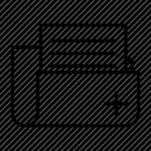 add file, add folder, new file, new folder, task icon