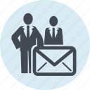 communication, contact, email, internet, marketing, people