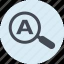 browse, internet, keyword, line, research, seo, website