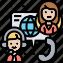 customer, service, contact, operator, call