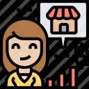 sales, department, marketing, estate, property