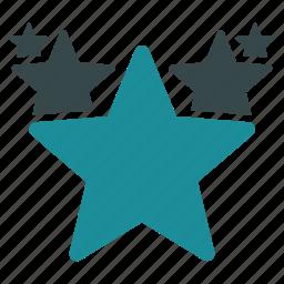 best, favorite, favorites, hit, parade, stars, tournament icon
