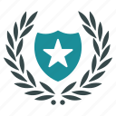guard, protect, protection, safety, secure, security, shield icon