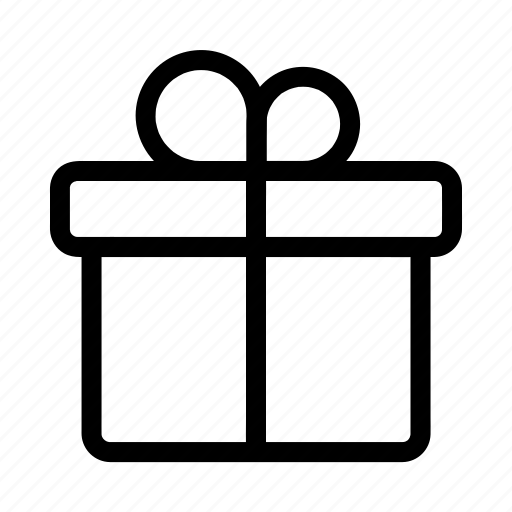 Gift, offer, present, prize, sale icon - Download on Iconfinder