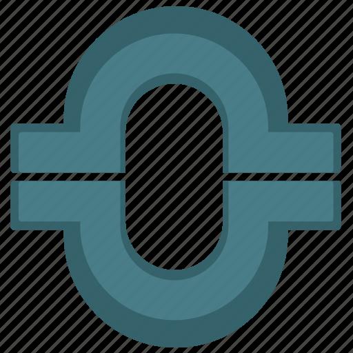 complex, detail, engine, part, spare icon