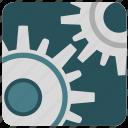 app, application, engine, parts, spare
