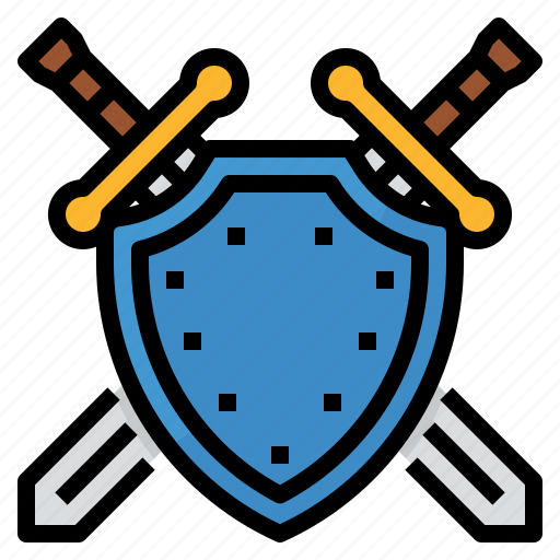 antivirus, protec, protection, security icon