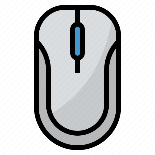 computer, control, mouse, pointer icon