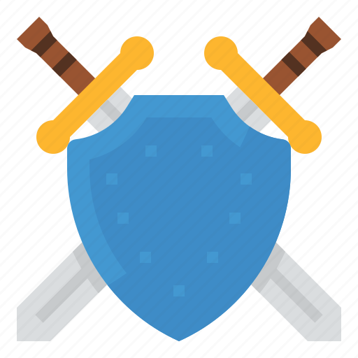 Antivirus, protec, protection, security icon - Download on Iconfinder