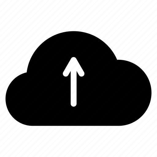 computer, electronic, technology, upload, web icon