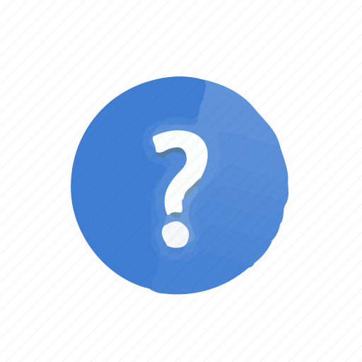 about, details, help, info icon