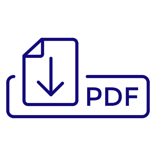 Document, Download, Download Pdf, Pdf Icon