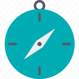 compass, computer, connection, internet, network, website icon