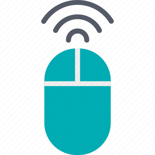 computer, connection, internet, mouse, network, website icon
