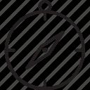 compass, computer, connection, internet, network, website