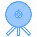 camera, computer, download, electronic, social, upload, webcam icon