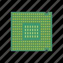 analog circuit, circuit, computer, device, processing unit, processor, processor top icon