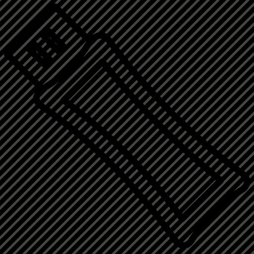 data, data card, pendrive, storage, usb drive icon