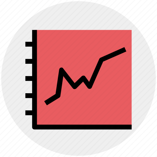 Bar, chart, diagram, graph, pie chart icon - Download on Iconfinder