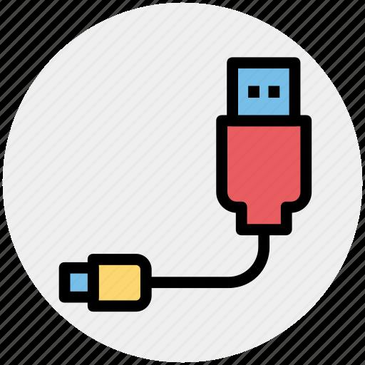 Data saver flash, data stick, disk device, flash, flash drive, usb icon - Download on Iconfinder