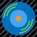 bluray, cd, cddvdbluraydisc, disc, dvd icon