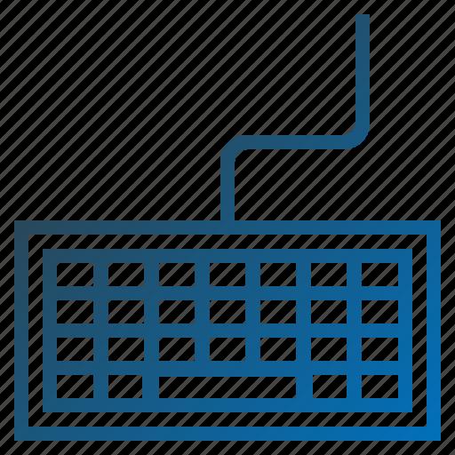 device, devicekeyboard, iconkeyboard, keyboard icon
