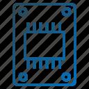 device, devicessd, ssd, ssdssd, storage, storagessd icon