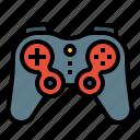 console, control, controller, game, joystick, play
