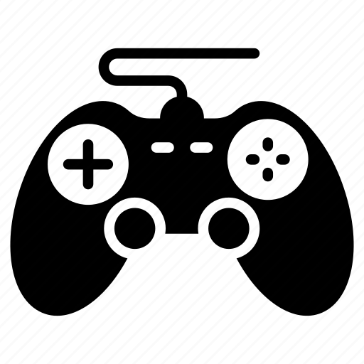 Console, control, gadget, game, joystick icon - Download on Iconfinder