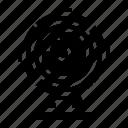 camera, cctv, computer, webcam icon