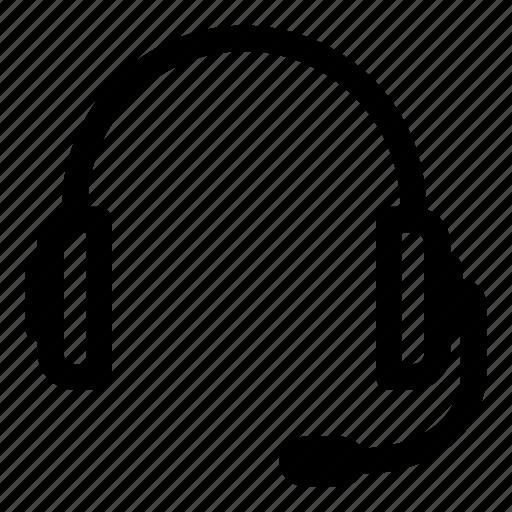 دانلود فایل های صوتی آموزشی بازرایابی شبکه ای