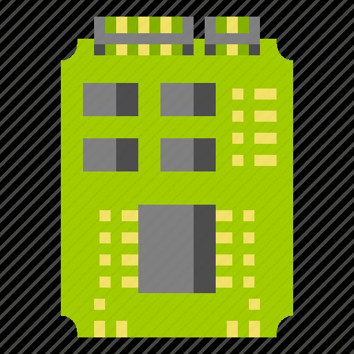 Data, drive, hard, hhd, storage icon - Download on Iconfinder