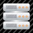 data, documents, folder, server, storage