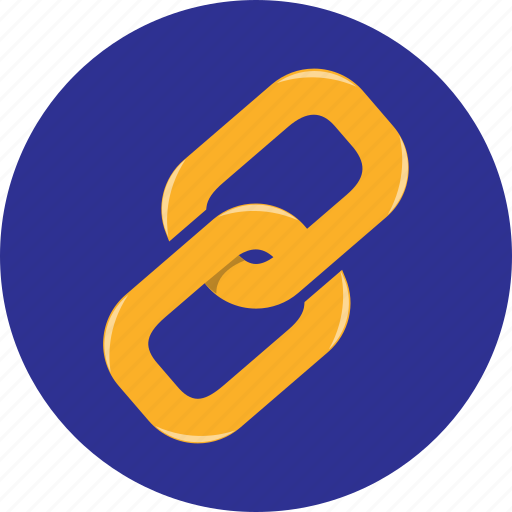 attach, bind, clip, combine, documents, extension, file icon