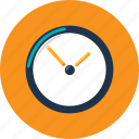 alarm, appointment, clock, event, schedule, time, timer icon