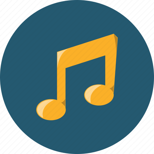 audio, media, mp3, music, play, sound, web icon