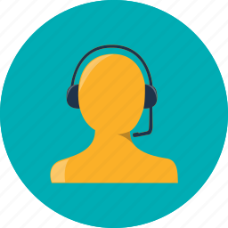 audio, communication, entertain, listen, media, music, sound icon