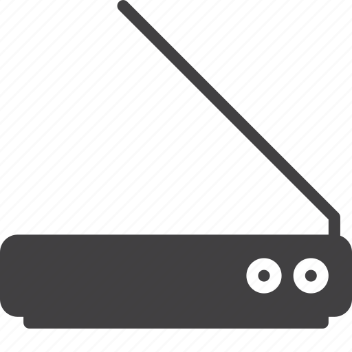 computer, device, document, peripheral, scanner icon