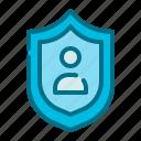 account, computer, lock, security, smartphone