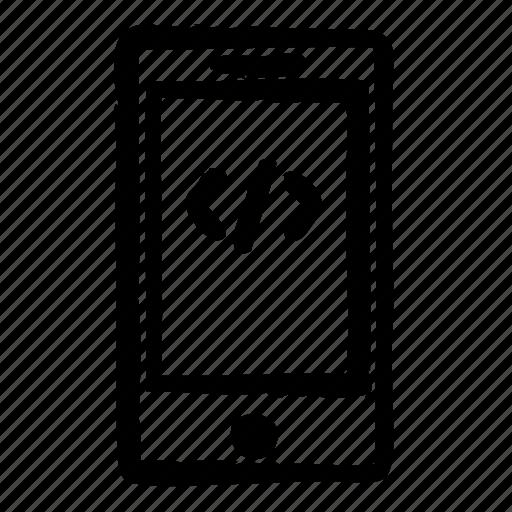 app, computer, design, hardware, programming, service, webdesign icon