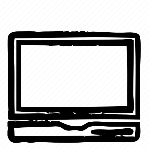 computer, hardware, notebook, programming, service, webdesign icon