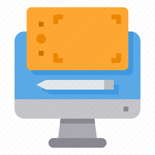 cloud, computer, design, graphic, security, server, technology icon