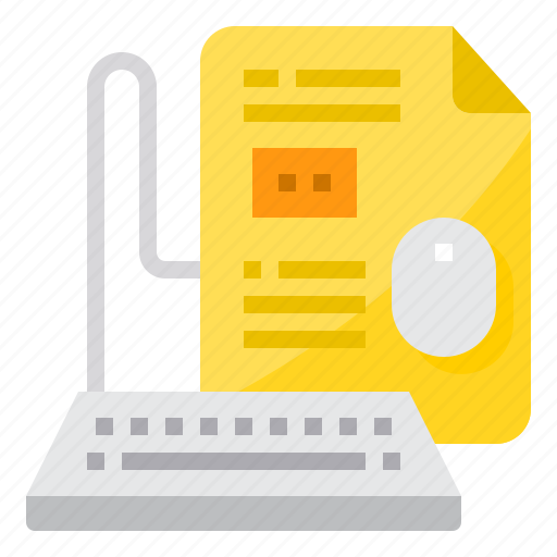 cloud, computer, design, security, server, technology, web icon
