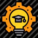 education, engineer, learning, school, student, study