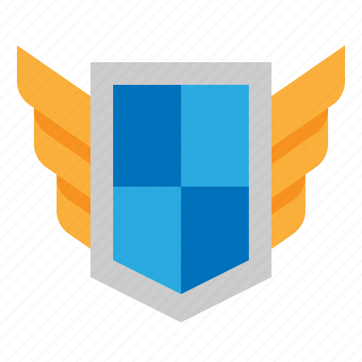 Antivirus, block, protection, shield icon - Download on Iconfinder