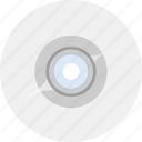 backup, data, disc, storage icon