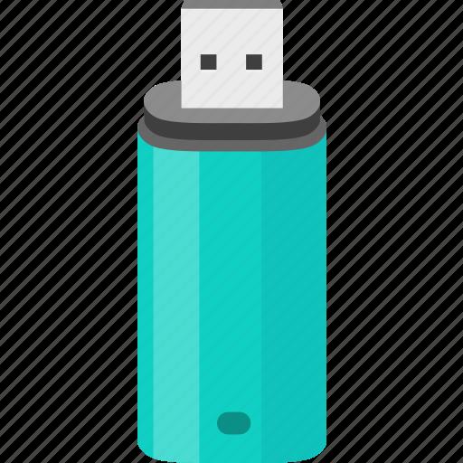 data, disk, flash disk, storage icon