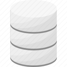 data, database, datas, storage icon